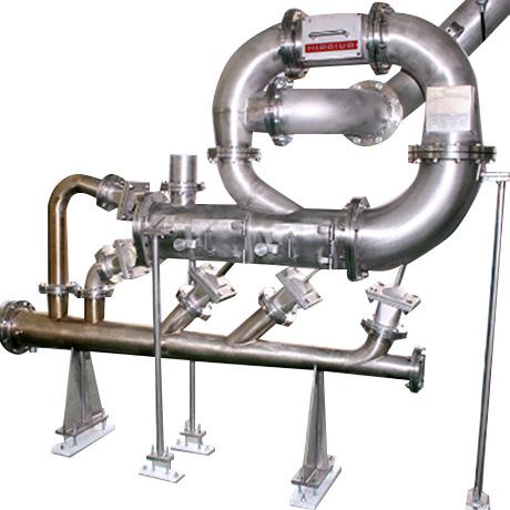 気流式乾燥機 ジェットターボドライヤー